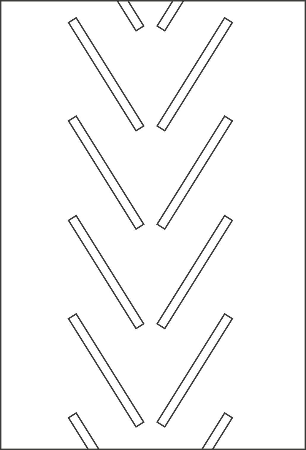 vasco profile_-03