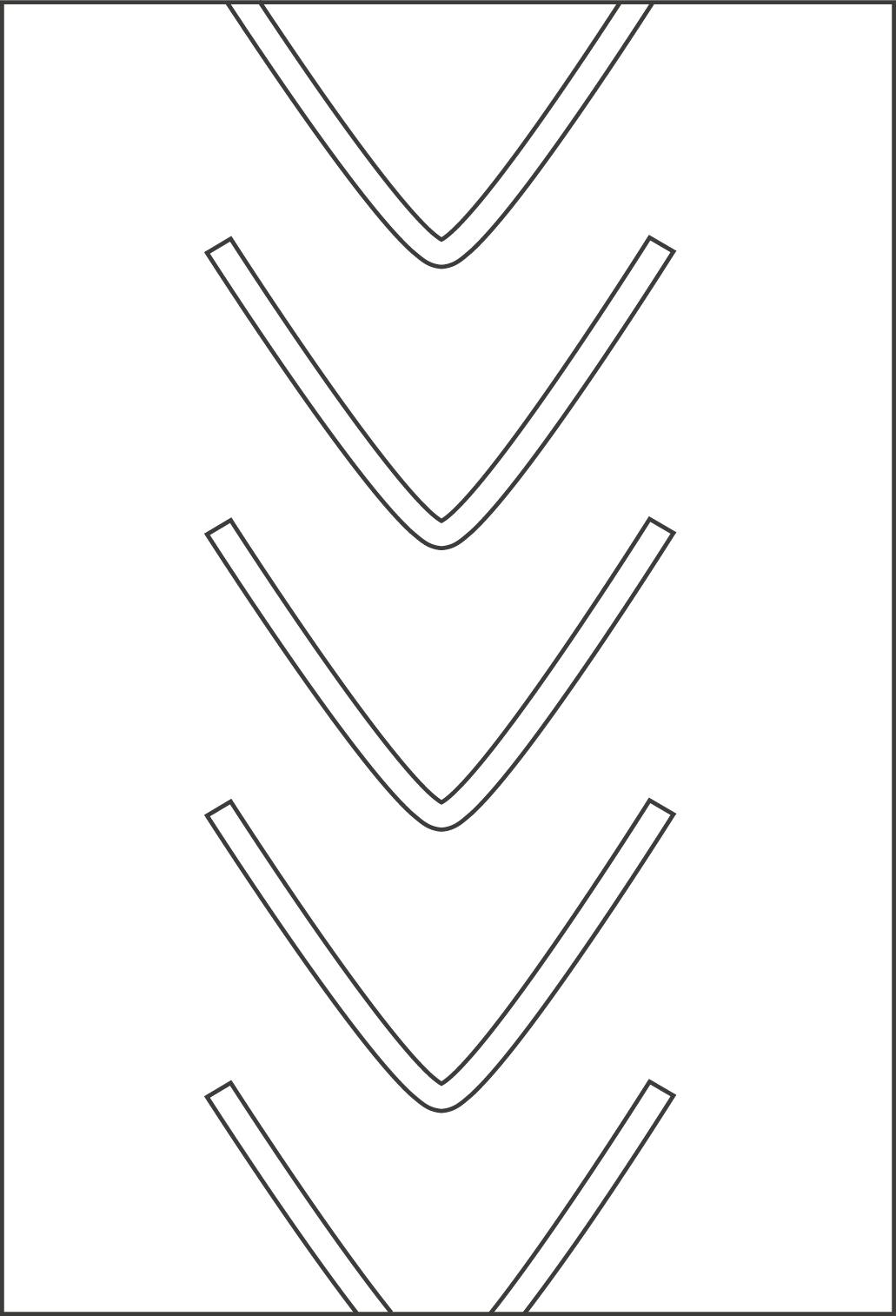 vasco profile_-04