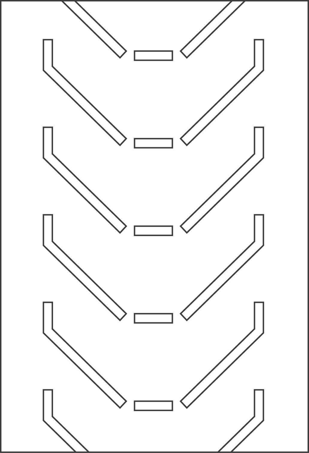 vasco profile_-06