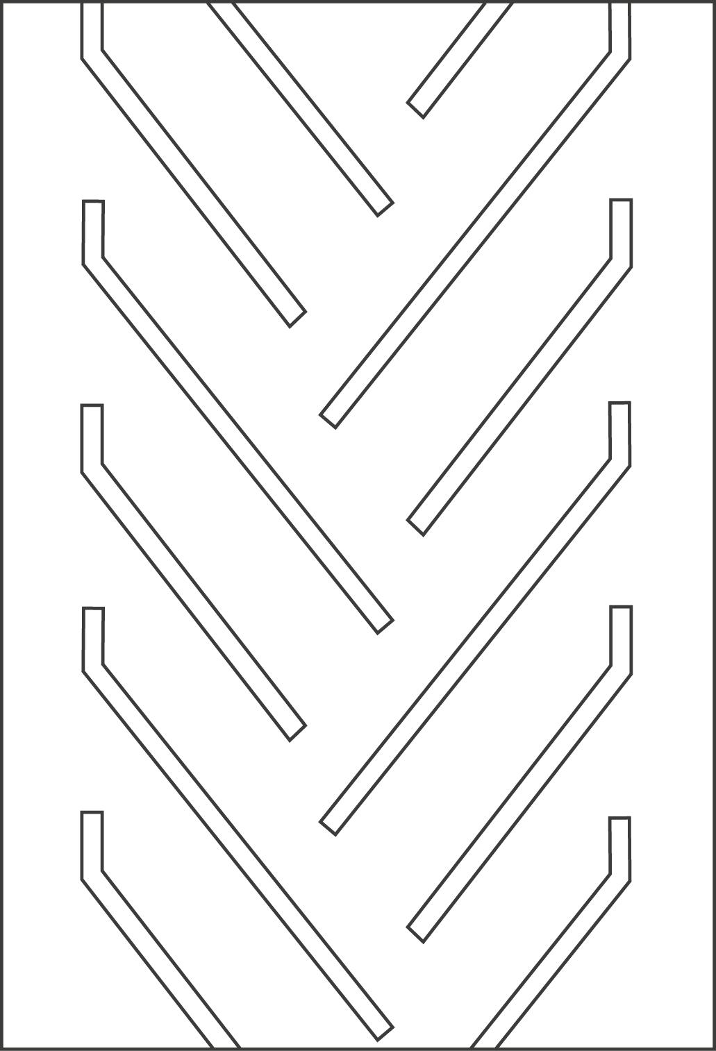vasco profile_-07