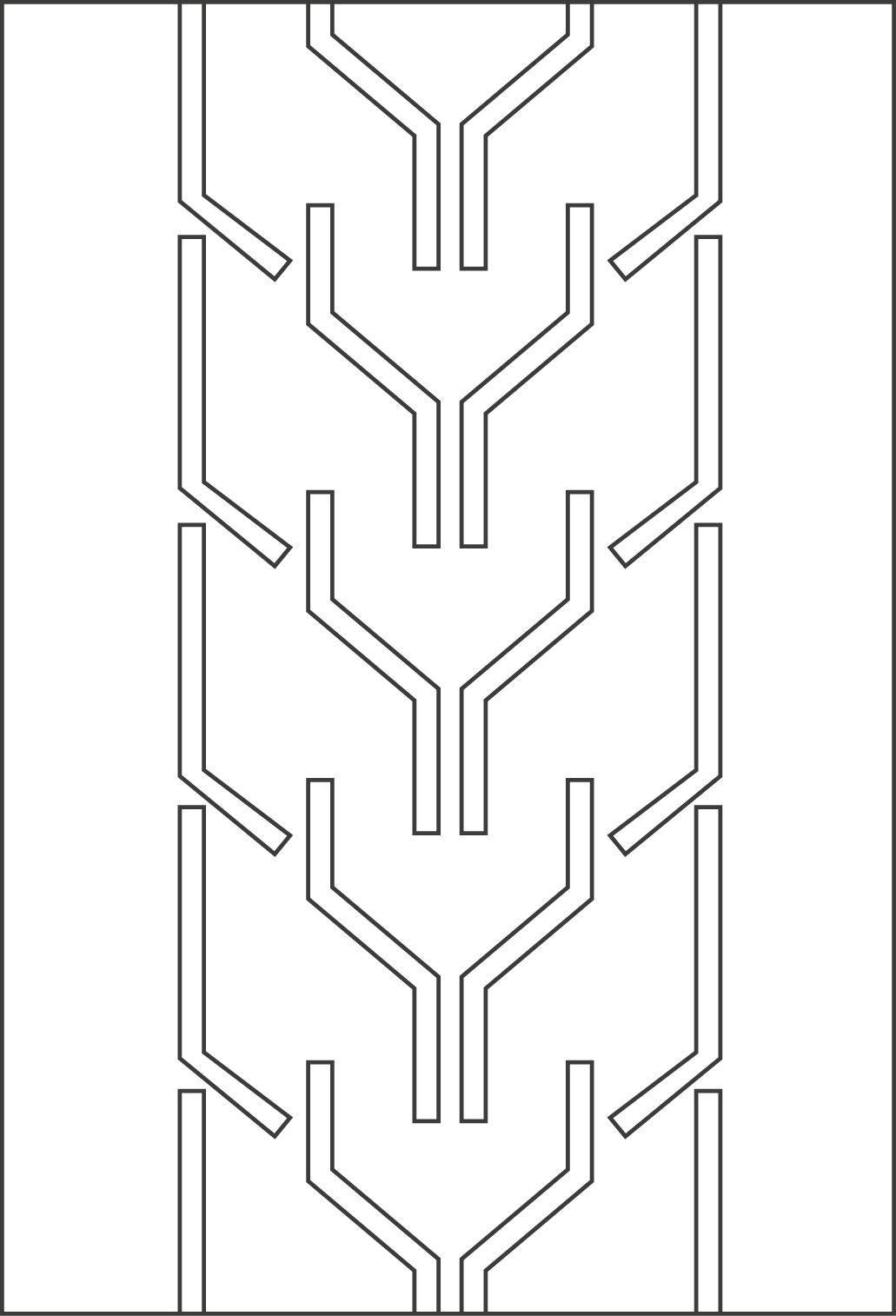 vasco profile_-08