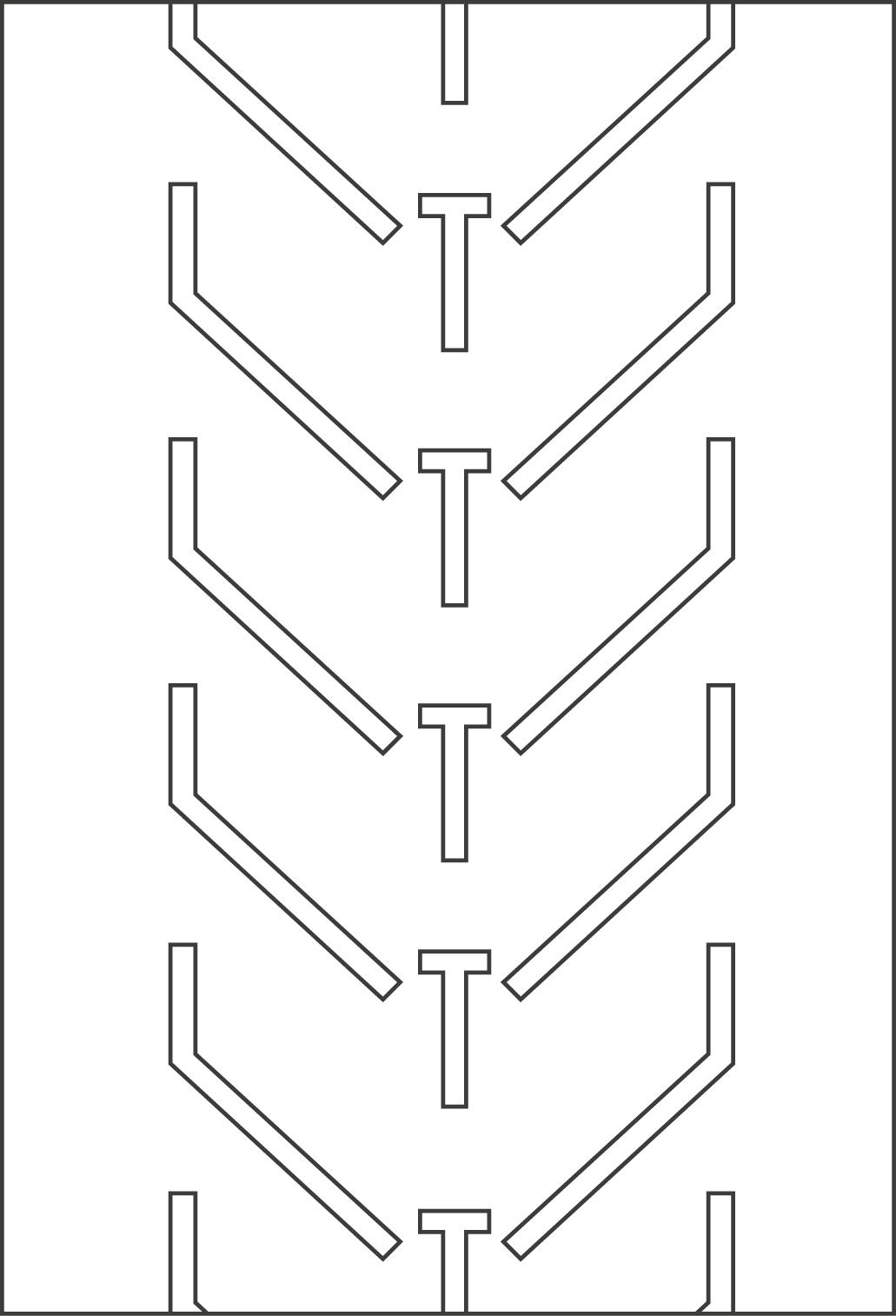 vasco profile_-10