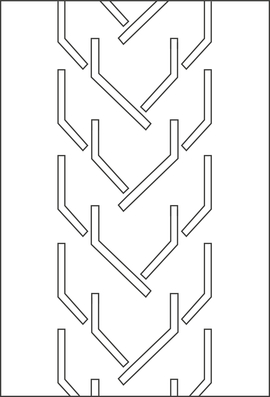 vasco profile_-13