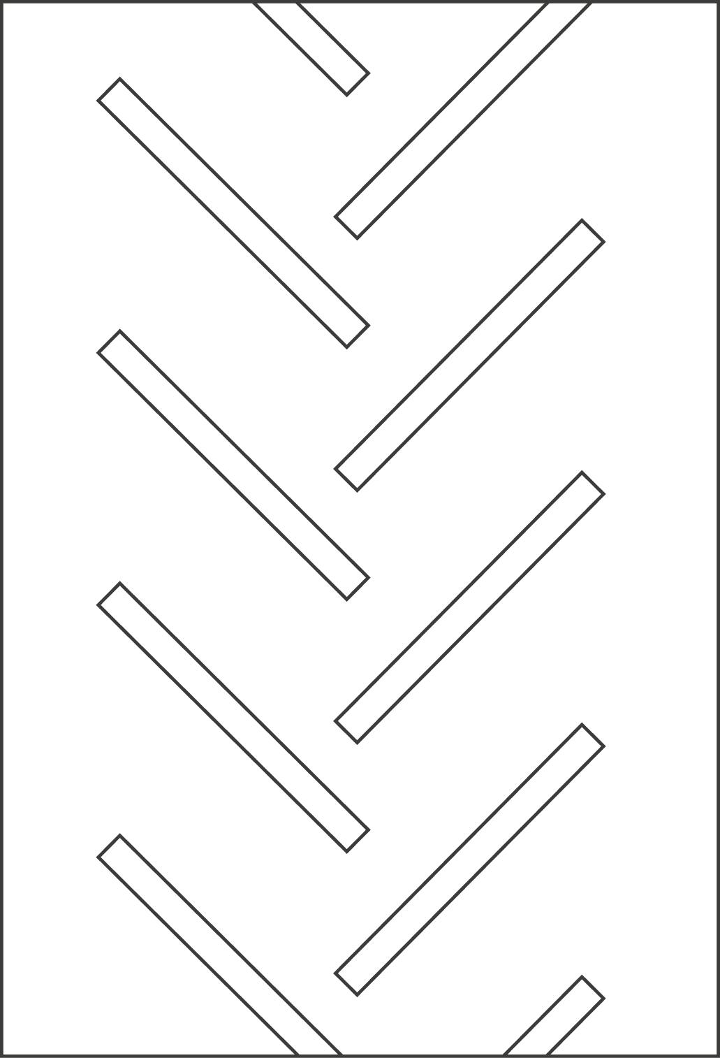 vasco profile_-15